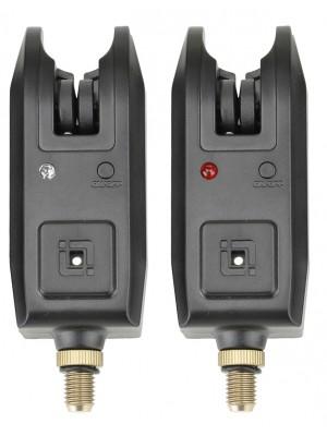 Carp Zoom Messenger 2+1  sada rádiových signalizátorov