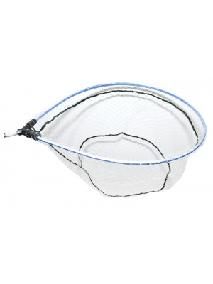 Carp Zoom MF1 Net Head monofil mesh - Monofil podberáková hlavica