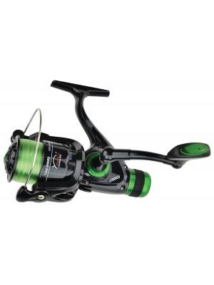 Carp Zoom Multifish Carp 5000RD navijak