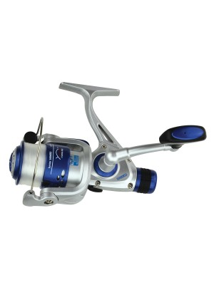 Carp Zoom Multifish Junior 3000RD navijak