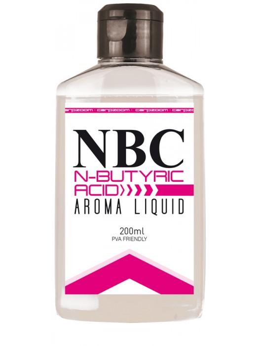 Carp Zoom N-Butyric Acid Aroma Liquid - Tekutá aróma