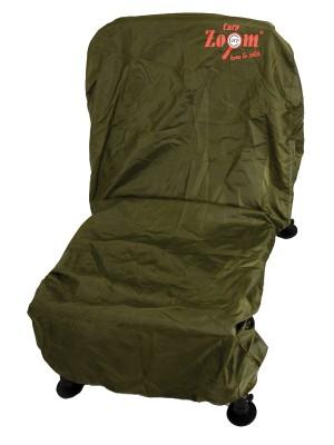 Carp Zoom Ochranný návlek na stoličku