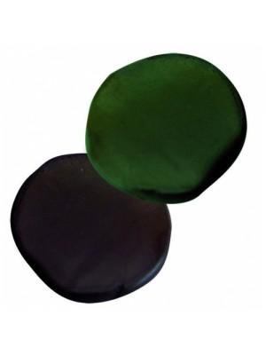 Carp Zoom Olovená pasta - Zelená