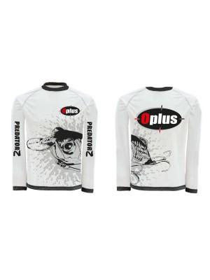Carp Zoom Oplus tričko  - XXL