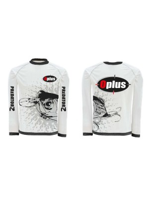 Carp Zoom Oplus tričko  - M