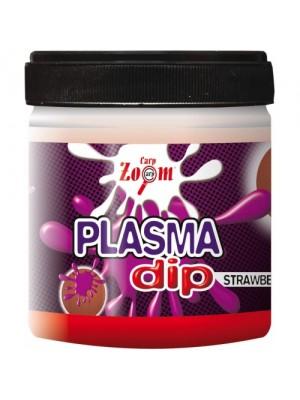 Carp Zoom Plasma Dip - Ananás