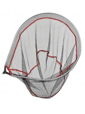 "Carp Zoom Podberáková hlavica""Basic""  (základná) - 55x45 cm"