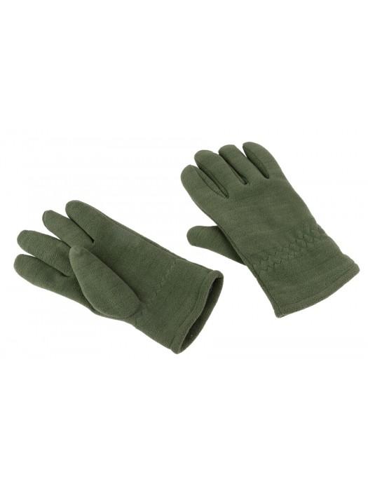 Carp Zoom Polar rukavice