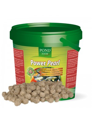 Carp Zoom Power Pearl - 1 liter (400 g)PZ 3438 -5999558733438