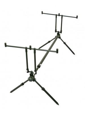 Carp Zoom Practic Rod Pod