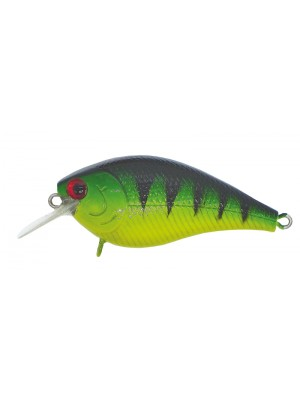 Carp Zoom Predator - Perch Crank floating - 7cm, 8,9g