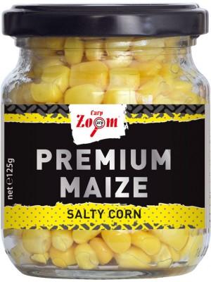 Carp Zoom Premium Maize - Slaná kukurica