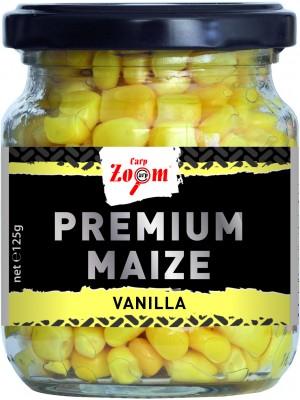 Carp Zoom Premium Maize - Vanilka