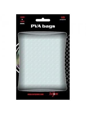 Carp Zoom PVA sáčok - 100 x 125 mm