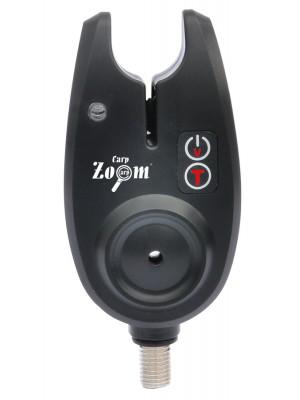 Carp Zoom Q1-X elektronický signalizátor