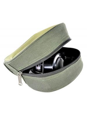 Carp Zoom Reel Pouch - Taška na navijáky