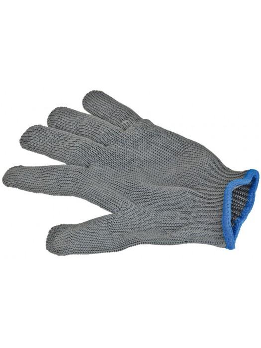Carp Zoom Rezu odolné rukavice