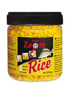 Carp Zoom Rice - Med