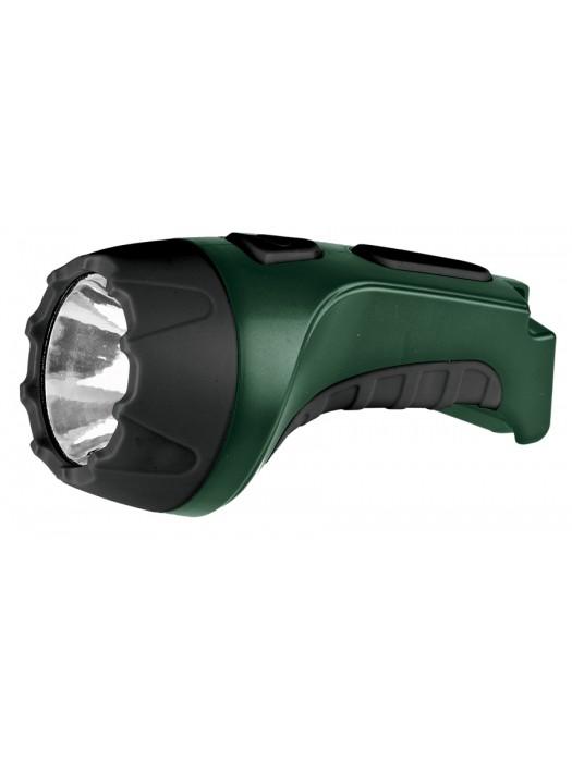 Carp Zoom Ručná Power lampa