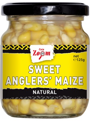 Carp Zoom Sweet Anglers Maize - Klasická