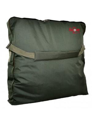 Carp Zoom taška na lehátko & stoličku 80x80x20cm