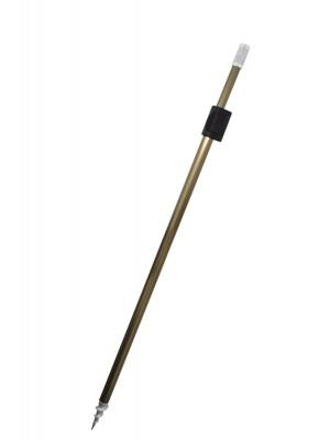 Carp Zoom Teleskopický držiak na signalizátory so závitom - 55-90cm
