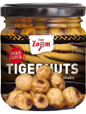 Carp Zoom Tigernuts - ananás
