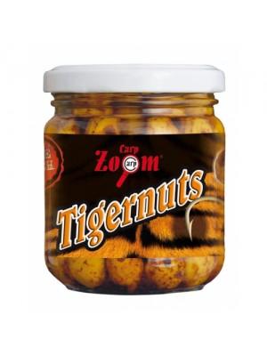 Carp Zoom Tigernuts CZ7170