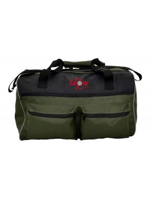 Carp Zoom Universal N2 bag - N2 univerzálna rybárska taška