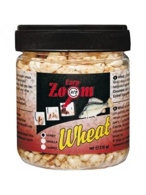 Carp Zoom Wheat - Med
