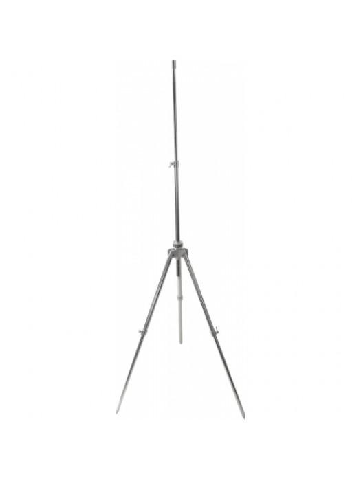 Carp Zoom Tripod - ideálny pre feeder držiaky