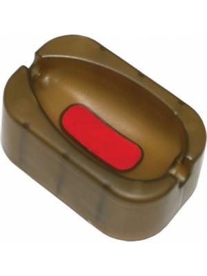 Carp Zoom Method plniaca miska
