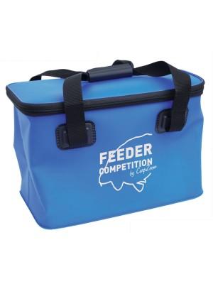 Carp Zoom Feeder Competition EVA taška na návnady