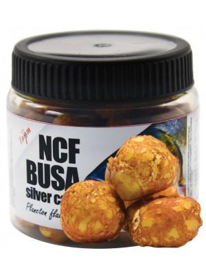 Carp Zoom NCF Busa - Silver Carp
