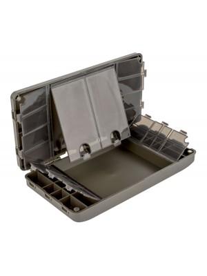 Carp Zoom Tackle Safe Box - Magnetická krabička na drobnosti