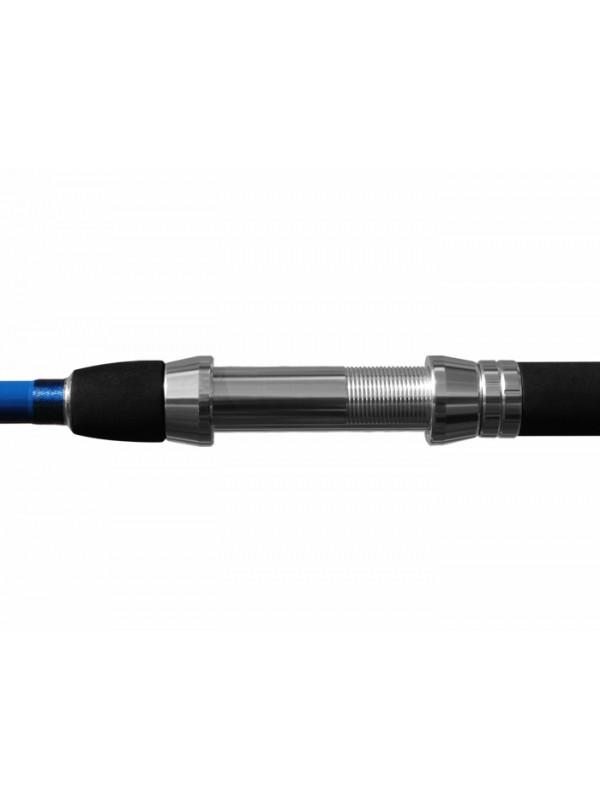 Delphin HAZARD - 310cm/500g