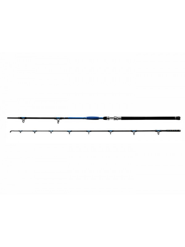 Delphin HAZARD - 255cm/500g