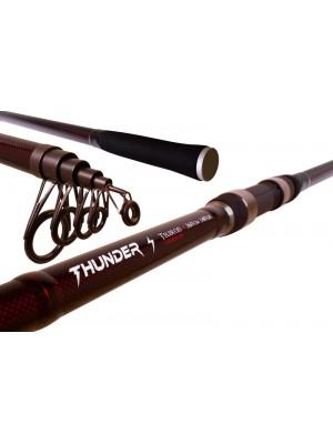 Delphin THUNDER TELEROD - 360cm/do 140g