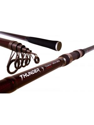 Delphin THUNDER TELEROD - 390cm/do 140g