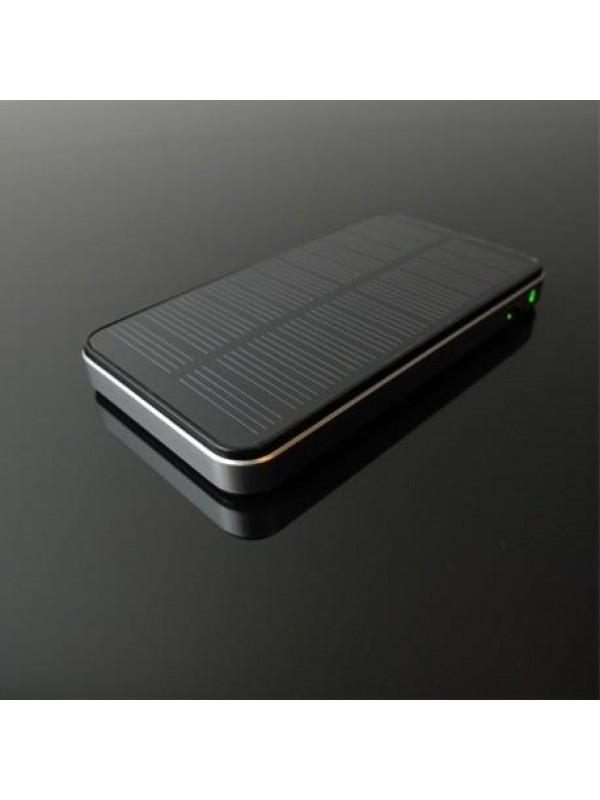 ac3d6bbde242b Solárna nabíjačka na mobil 0,8W 2700mAh