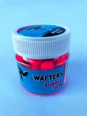 Feeder Mania Wafters - Bugglegum 10 mm