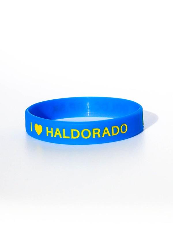 Haldorado - náramok