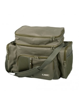Spro C-TEC Base Bag taška