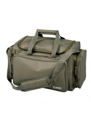 Spro C-TEC Carry All - Univerzálna taška - L