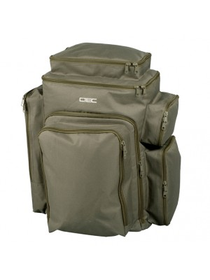 Spro C-TEC Mega Backpack - Batoh