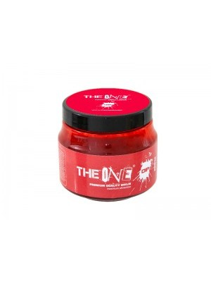 The Red One dip aroma 150g